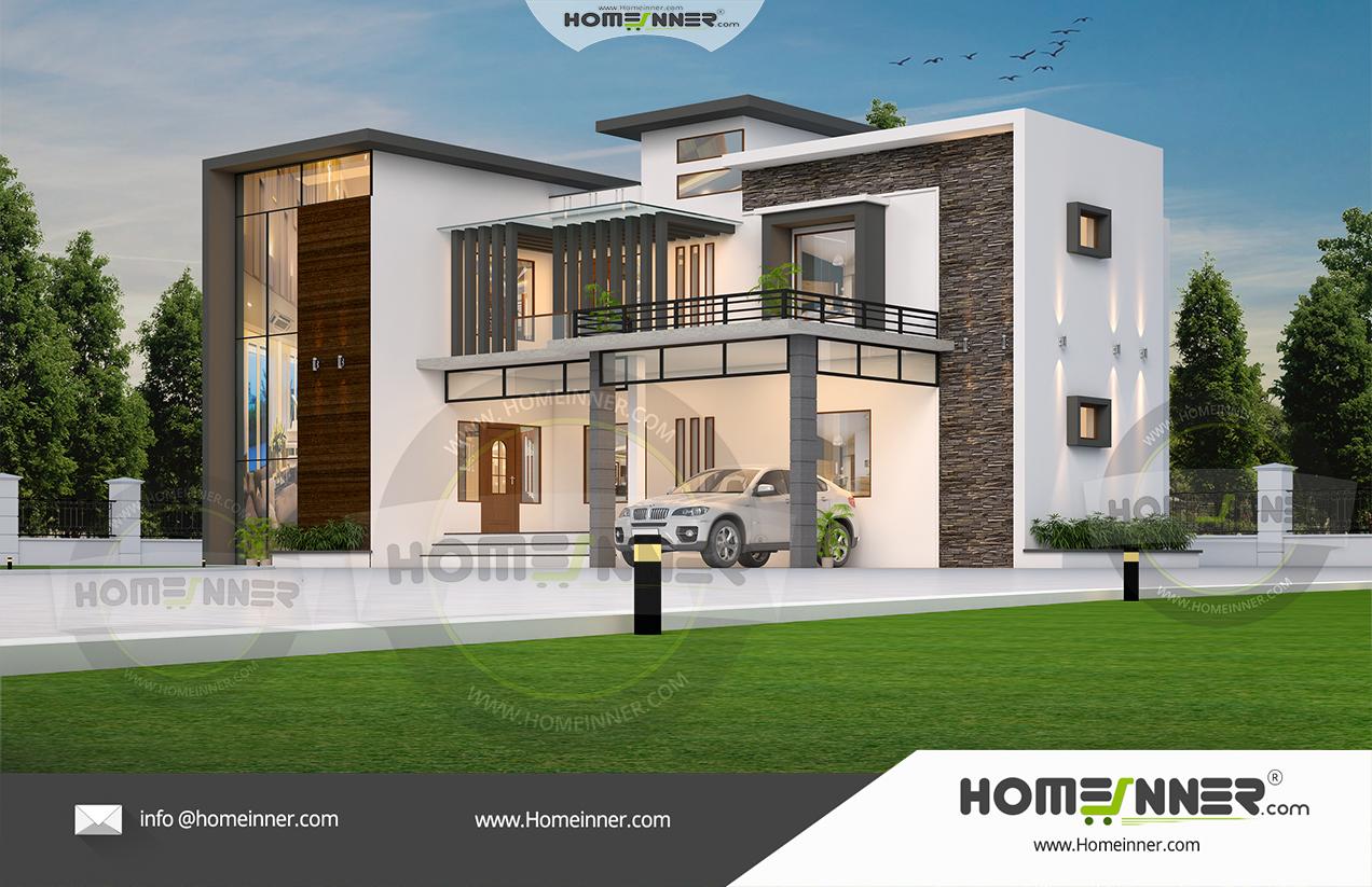 46 Lakh 4 BHK 3303.32 sq ft Bhubaneswar Villa