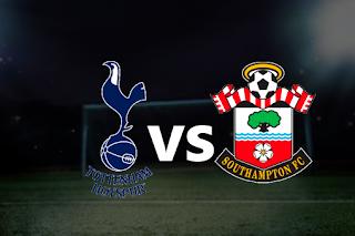 اون لاين مشاهدة مباراة توتنهام و ساوثهامبتون 28-9-2019 بث مباشر في الدوري الانجليزي اليوم بدون تقطيع