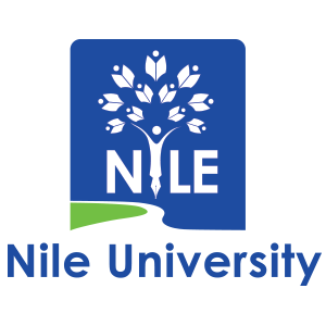 Nile University Complete List of Postgraduate Courses 2019/2020
