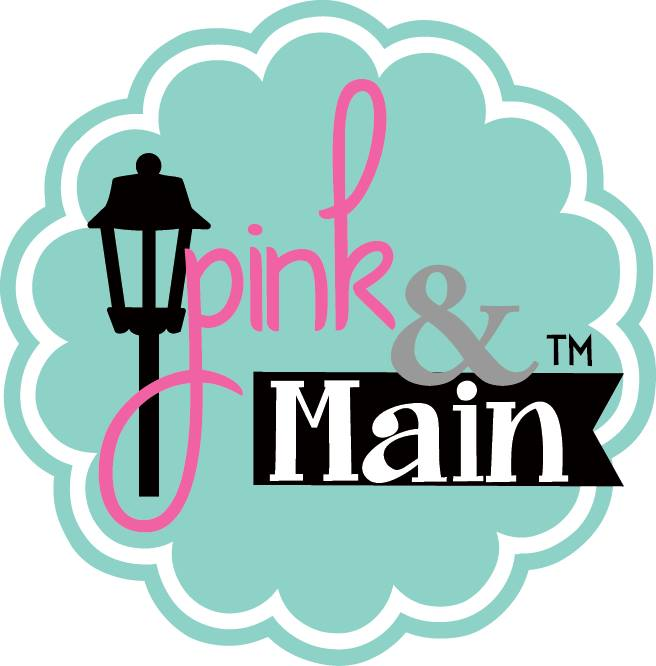 Pink and Main Design Team