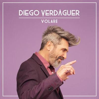 Diego Verdaguer corazón bambino