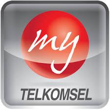 Kegunaan My Telkomsel App Untuk Android dan Iphone Terbaru