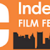 8th Annual NYC Independent Film Festival // .@NYCIndieFF
