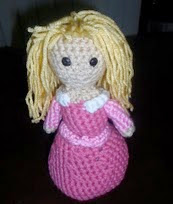 http://translate.googleusercontent.com/translate_c?depth=1&hl=es&rurl=translate.google.es&sl=en&tl=es&u=http://momysoso.blogspot.ca/2013/04/amigurumi-aurora-inspire.html&usg=ALkJrhhBwYUzMFZWnGzzqss2Kpva1JSzcg