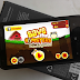 "Berpetualang Keliling Dunia Lewat Game ""Save The Hamsters Underground""  di Nokia Lumia"