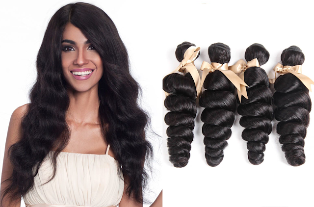 loose_wave_4_bundles_with_one_44_lace_closure_brazilian_remy_human_hair