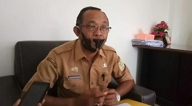 Tatap STQ Provinsi, Ini yang Dilakukan LPTQ Sinjai