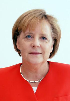 بعد مؤتمر برلين حول ليبيا  مصدر دبلوماسي رفيع المستوى يكشف ملامح البيان الختامي للمؤتمر والخبراء يؤكدون ان مؤتمر برلين الفرصة الاخيرة لحل الازمة