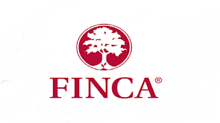 FINCA Microfinance Bank Limited Jobs in Pakistan - Online Apply - www.finca.pk/careers/ - recruitment@finca.org.pk Jobs 2021