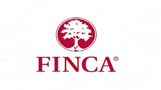 FINCA Jobs 2021 - FINCA Microfinance Bank Jobs 2021 - Latest Bank Jobs 2021 - Online Apply - careers.finca.pk - recruitment@finca.org.pk