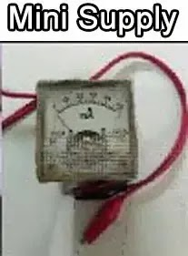 Cheap converter dc to dc Adjustable Step Down Module power supply