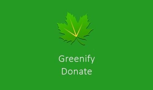 Greenify Donate Apk v4.6.2