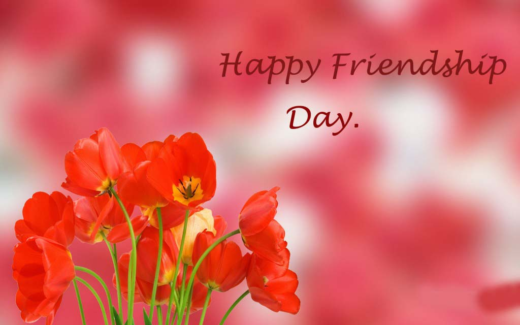 Happy Friendship Day Wallpapers 2017 Quotes SMS Shayari HD Images ...