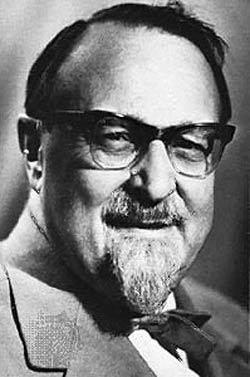 Teori Alexander Oparin : teori, alexander, oparin, Alexander, Oparin, Penggagas, Teori, Kehidupan, Berasal, Tugas, Galau