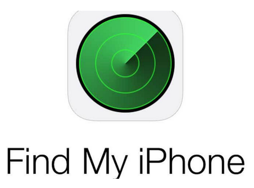 where to find find my iphone o complot 19628