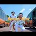 VIDEO | BROTHERZ MUZIK Ft. JOSE CHAMELEONE – Stamina (Mwasi Kitoko) | Download New song