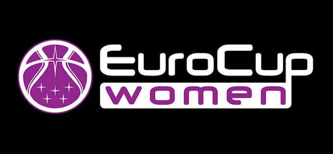 Ευρωπαϊκό ταξίδι σε Πολωνία ή Ρωσία για τη Νίκη Λευκάδας
