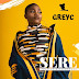 [MUSIC] GREYC - SERE (PROD. BY KILLERTUNES)