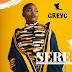 [MUSIC] GREYC - SERE (PROD. BY KILLERTUNES)