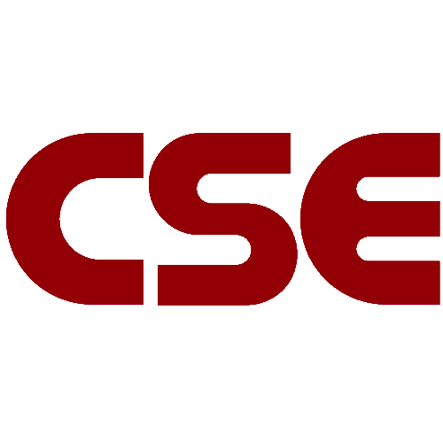 CSE Global - OCBC Investment 2016-08-11: Comforted By Solid Balance Sheet