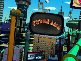 Futurama: Game of Drones Apk v1.11.0 Mod Unlimited Money/Lives Terbaru