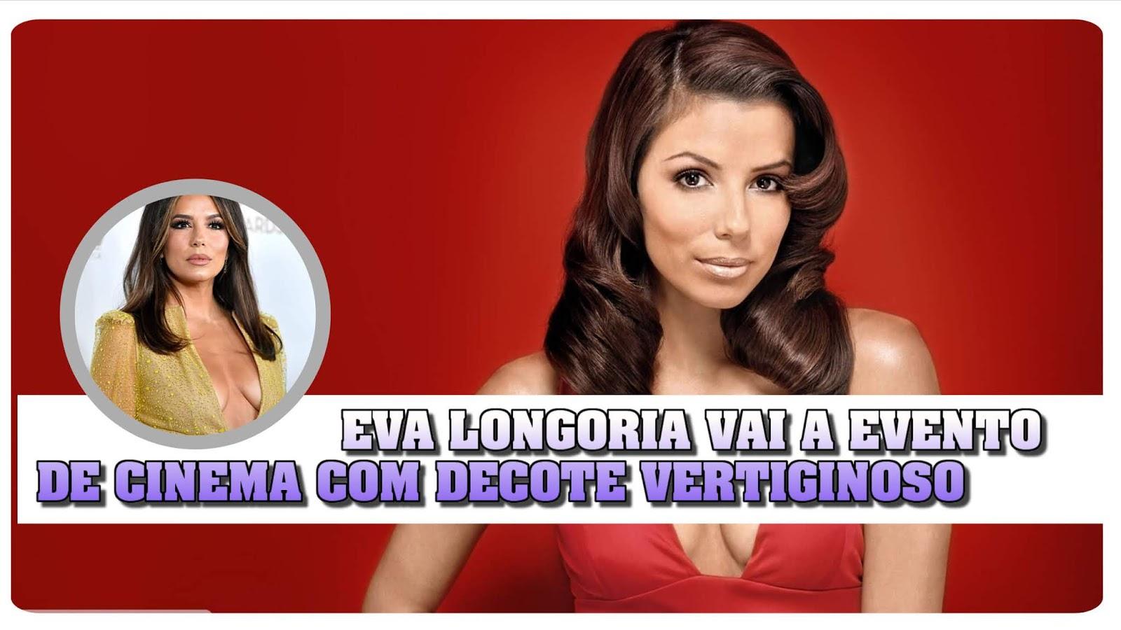 eva-longoria-cleavage