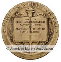 http://www.ala.org/alsc/awardsgrants/bookmedia/newberymedal/newberymedal