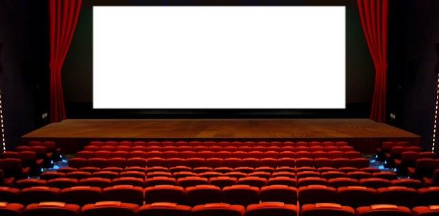 Amazon Prime Has Taken The Place Of Indian Cinema Due To Coronavirus