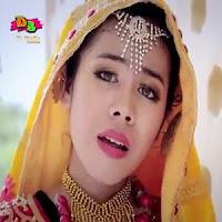 Febby Raden - Dalam Pinangan (Full Album)