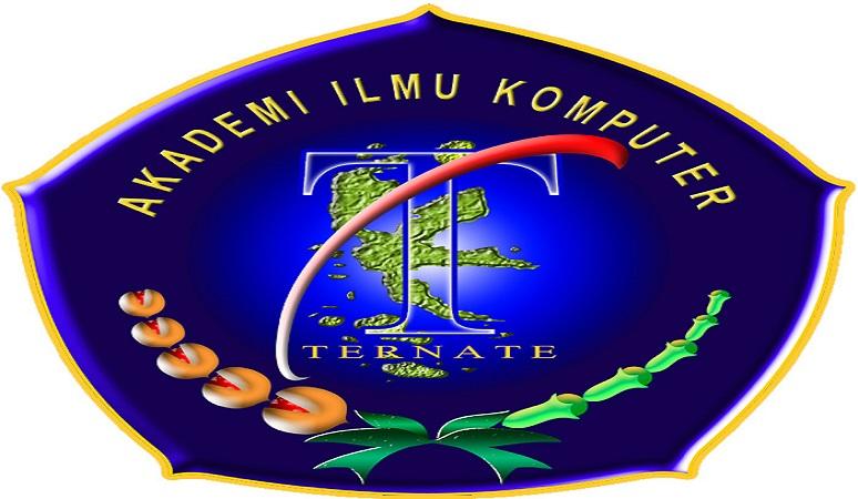 PENERIMAAN MAHASISWA BARU (AIKOM TERNATE) AKADEMI ILMU KOMPUTER TERNATE