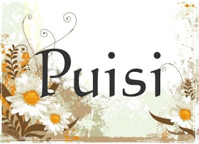 Image Source: kumpulansoal-43.blogspot.com