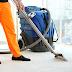 شركة تنظيف منازل بجدة 0566574566 نظافة المنازل الفلل الشقق المساجد المدارس الخزانات المسابح
