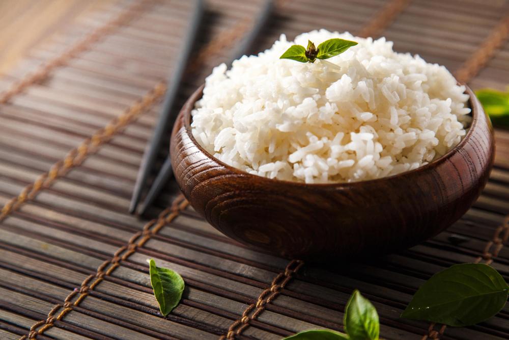 hidangan cepat mudah sempena pkp  ayam brand dudukrumah sunah suka sakura Resepi Nasi Jagung Enak dan Mudah