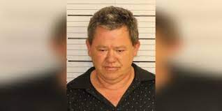 Memphis store security guard kills unarmed shoplifter