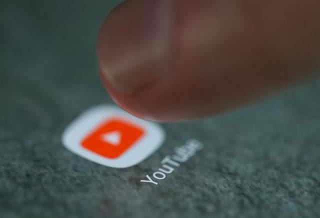 Cara Menghapus Riwayat Di YouTube Android & Komputer