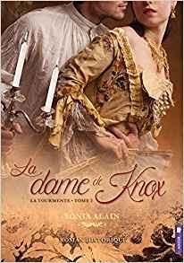 https://lesreinesdelanuit.blogspot.be/2018/01/la-dame-de-knox-t2-la-tourmente-de.html