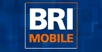 Download aplikasi e-banking bri
