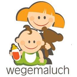 http://wegemaluch.pl/