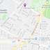Violent Assault/Robbery in the 1200 block of Mt. Olivet Road NE Overnight