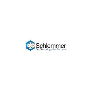 Lowongan Kerja PT. Schlemmer Automotive Indonesia Terbaru
