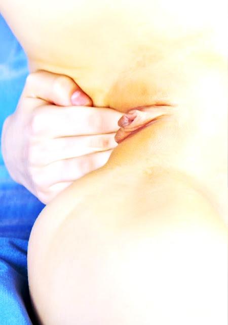 WWW.EROTICAXXX.RU - Фото про эротику и девушек без одежды (18+ эротика)