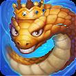Little Big Snake v2.6.12 Apk Mod [Desbloqueado VIP]