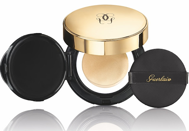 guerlain-parure-gold-cushion