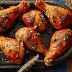 Perdez 5 Kg avant la fin du mois grâce au délicieux régime indien