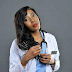24-year-old female medical doctor who studied in Ukraine dies after a brief illness in Warri