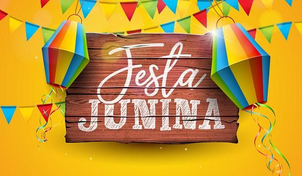 Aracaju antecipa feriado do dia de São João para a próxima segunda, 25