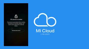 Kumpulan ( Collections ) File Bypass/Clean Mi Cloud Xiaomi Redmi All Models 2019