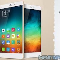Spesifikasi Lengkap Xiaomi Mi Note 2 dan Hargannya