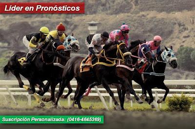SUPERFIJOS HOY DOMINGO LA RINCONADA IMG_20170716_222747
