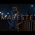 VIDEO l MABESTE - QUALIFY